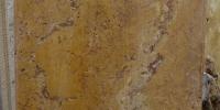 P1010900 - Kopie (2)